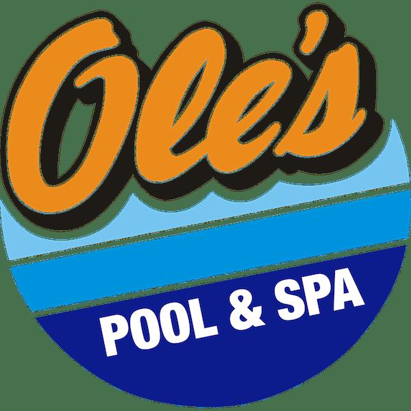 Ole's Pool and Spa, LLC